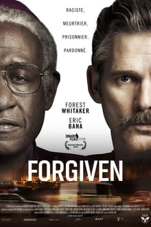 Forgiven 2018 bluray streaming vf