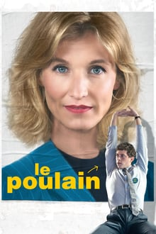 Le Poulain 2018 bluray streaming vf
