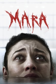Mara 2018 bluray streaming vf