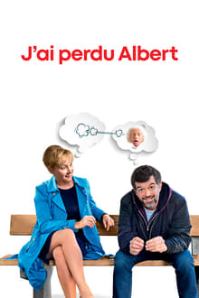J'ai perdu Albert 2018 bluray streaming vf