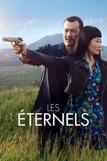 Les Éternels 2018 streaming vf