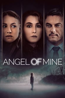 Angel of Mine 2019 streaming vf