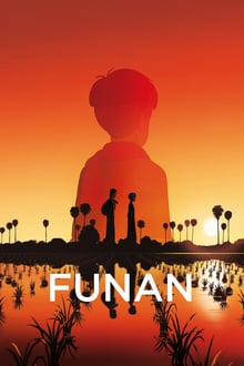 Funan 2019 streaming vf