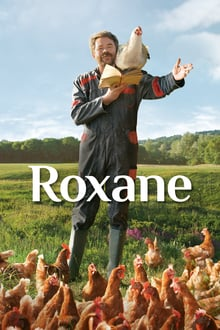 Roxane 2019 bluray streaming vf