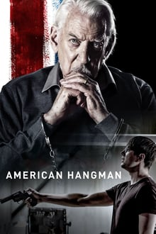 American Hangman 2019 streaming vf