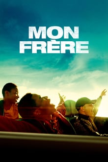 Mon frère 2019 streaming vf