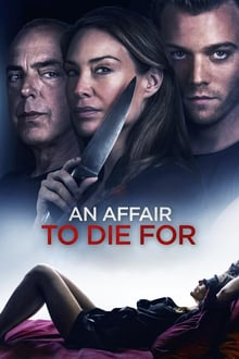 An Affair to Die For 2019 streaming vf