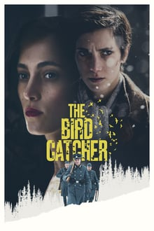 The Birdcatcher 2019 streaming vf