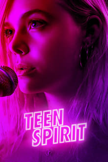 Teen Spirit 2019 streaming vf
