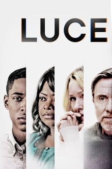 Luce 2019 streaming vf