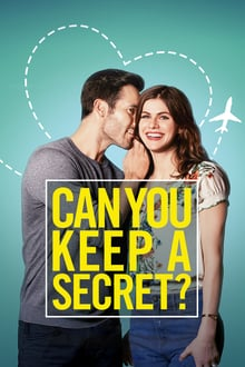 Can You Keep a Secret ? 2019 streaming vf