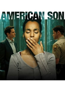 American Son 2019 streaming vf