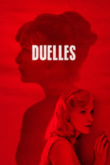 Duelles 2019 streaming vf