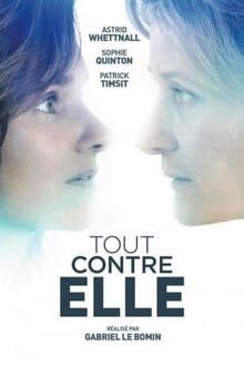 Tout contre elle 2019 streaming vf