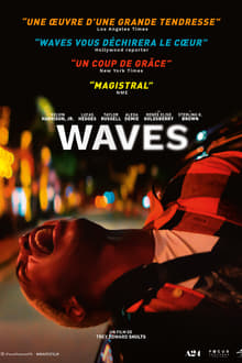 Waves 2019 streaming vf