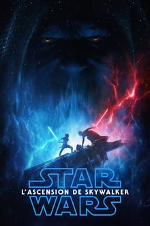 Star Wars : L'Ascension de Skywalker 2019 streaming vf