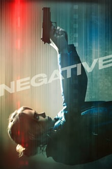 Negative 2017 streaming vf