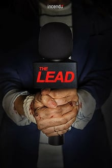 The Lead 2020 streaming vf