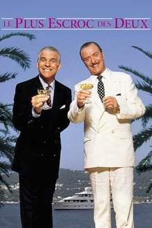 Dirty Rotten Scoundrels series tv