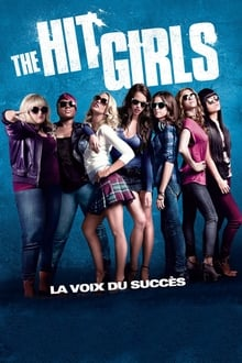 The Hit Girls 2012 streaming