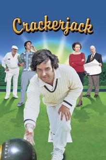 Crackerjack series tv