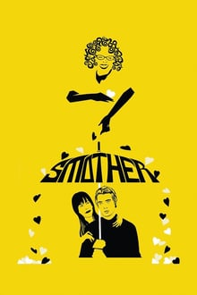 Smother 2008 streaming
