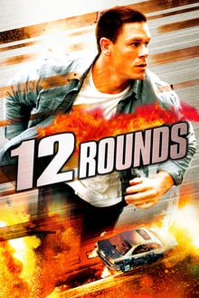 12 Rounds series tv