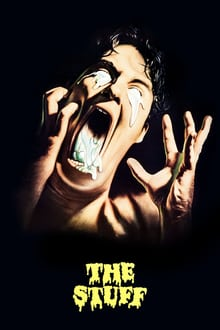 The Stuff 1985 streaming