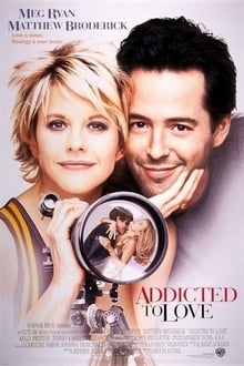 Addicted to love 1997 streaming