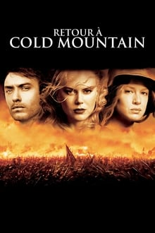 Retour à Cold Mountain 2003 streaming