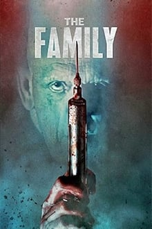 The Family series tv