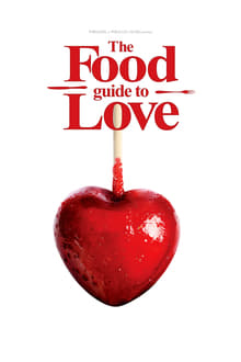 The Food Guide to Love series tv