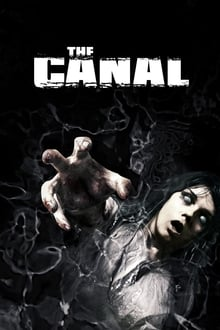 The Canal series tv