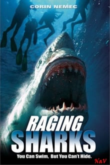 Requins tueurs 2005 streaming