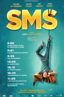 SMS 2014 streaming