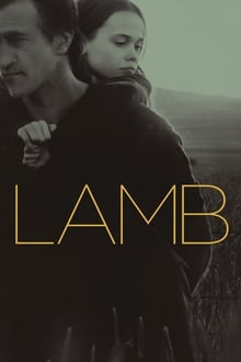 Lamb 2016 streaming