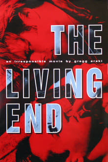 The Living End series tv