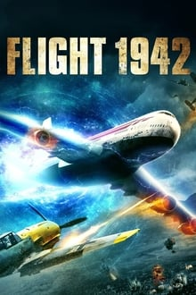 Flight World War II series tv
