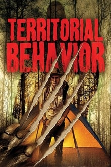Territorial Behavior series tv