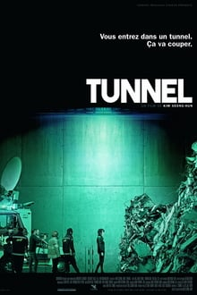 Tunnel 2016 streaming