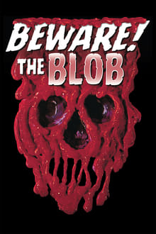 Beware! The Blob series tv