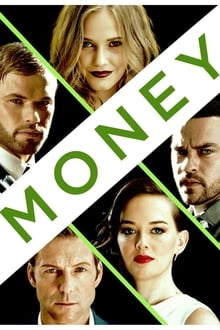 Money series tv