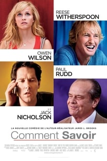 Comment Savoir 2010 streaming