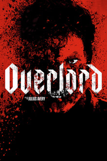 Overlord 2018 streaming