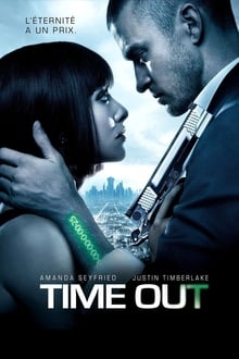 Time Out 2011 streaming