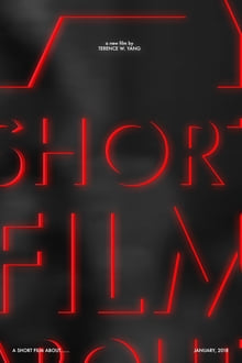 A Short Film About...... series tv