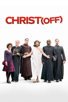 Christ(Off) 2018 streaming
