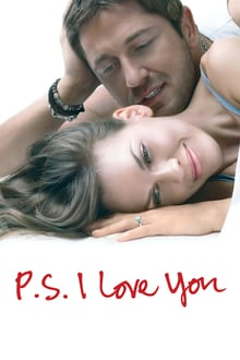 P.S. : I Love You 2007 streaming
