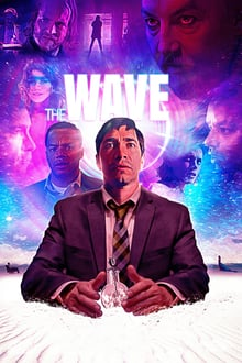 The Wave series tv