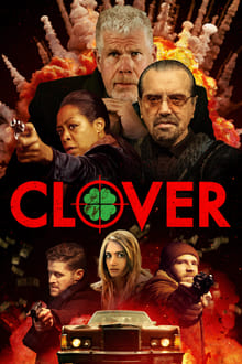 Clover series tv